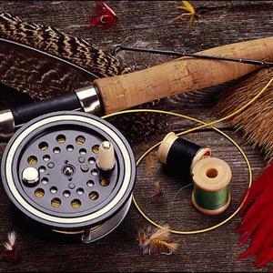 Охотничьи и рыболовные магазины Саянска