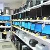 Компьютерные магазины в Саянске