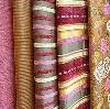 Магазины ткани в Саянске