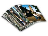 Фотоцентр Сказка - иконка «фотосалон» в Саянске