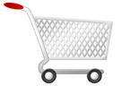 Autopoint - иконка «продажа» в Саянске